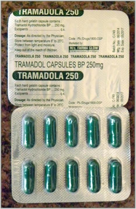 real ultram for sale online canada pharmacies