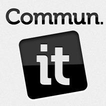 Gérer intelligemment sa communauté Twitter avec Commun.it | BlueBoat : E-reputation | transition digitale : RSE, community manager, collaboration | Scoop.it
