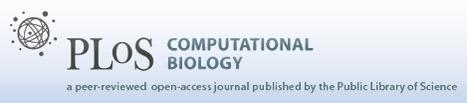 PLoS Computational Biology meets Wikipedia | Publishing | Scoop.it