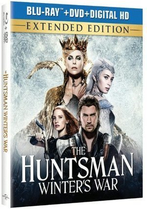 Tamil Hd Movies 1080p Blu-ray Download Free