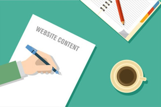 How to write alluring content for online audiences | Redacción de contenidos, artículos seleccionados por Eva Sanagustin | Scoop.it