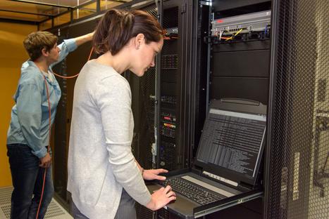Transformation numérique | Agence nationale pour l'amélioration des conditions de travail (Anact) | Management & Organisation digitale | Scoop.it