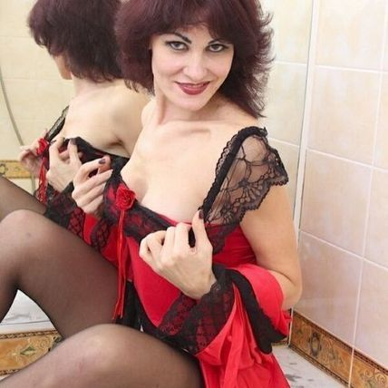 siti incontri donne mature chat video online