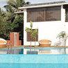 Romantic holiday in Goa