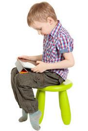 Netwijs edublog: Hulp bij de implementatie van tablets in het onderwijs   iCt, iPads en hoe word ik een ie-leraar?   Scoop.it