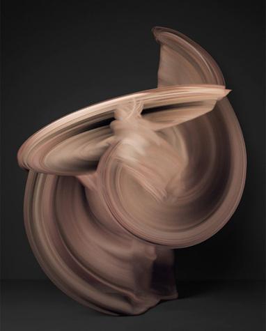 Dancers in Motion | Arte y Fotografía | Scoop.it