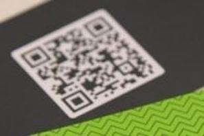 Nouer un contact numérique | Infographics and inspirations | Scoop.it