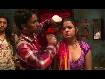 Badri The Cloud download dvdrip movies