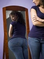 Body Dysmorphic Disorder Dieting Linked to More Suicide Attempts | Healthcare Continuing Education | Scoop.it