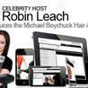 Online Hair Training