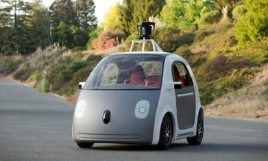 FBI warns driverless cars could be used as 'lethal weapons' | The Guardian | Robohub | Scoop.it