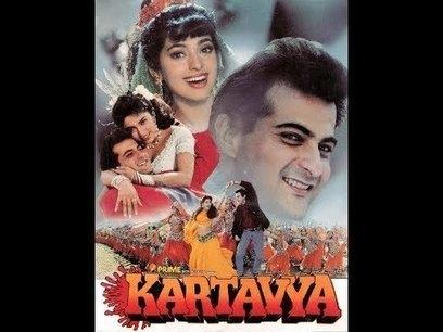 Hum To Mohabbat Karega Movie Download Hd 1080p Kickass Torrent