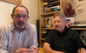 VIDEO Version – Not the Andrew Neil Show – FMQs Review – Episode 21st.June2012   YES for an Independent Scotland   Scoop.it