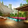 Apartemen Jakarta Residence Verde Residence