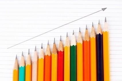 Reflexiones de M. Horn sobre efectos del b-learning en escuelas en USA – manuel area moreira | Educacion, ecologia y TIC | Scoop.it