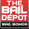 The Bail Depot