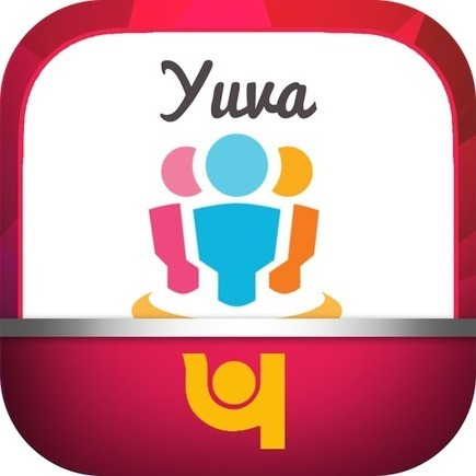 Yuva full movies in hd hindi movie download in torrent