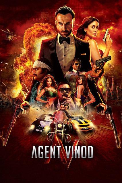 Khudakushi Movie With English Subtitle Free Download