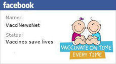 Cancer Council HPV Vaccine: What you need to know. | Vaccinews Blog | Virology News | Scoop.it