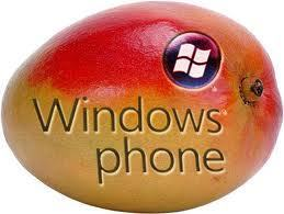 10 small but impressive ways Mango improves the WP7 experience   Microsoft   Scoop.it