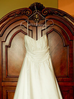 20 Details Every Bride Forgets | Fabulous Weddings | Scoop.it