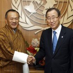 United Nations calls for happiness-based economy | Gelukswetenschap | Scoop.it