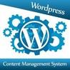 ContentParagon