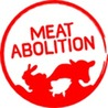 meat-abolition