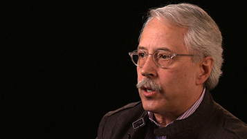 Leaders Everywhere: A Conversation with Gary Hamel (Video) | biglife | Scoop.it