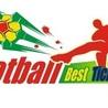 Football Best Tickets