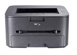 Dell 1130 Laser Mono Printer Driver Download | Download Drivers Printer | drivers download | Scoop.it