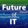 Future of IT & Web Development