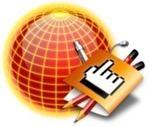 Softwares Livres para CAD | #Geoprocessamento em Foco | Scoop.it