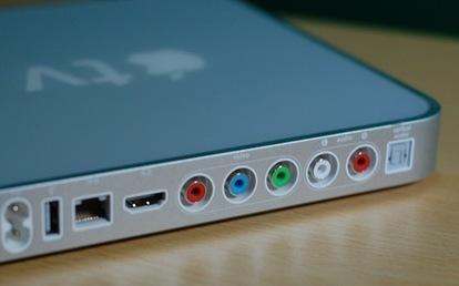 Nouvel Apple TV: le renouveau du hub numérique | Apple, IMac and other Iproducts | Scoop.it