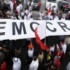 INSIGHT: Bahrain Reforms Stuck in Reverse - Middle East Voices | Bahrain news | Scoop.it