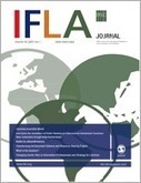 Out now: June 2013 issue of IFLA Journal | IFLA | The Ischool library learningland | Scoop.it