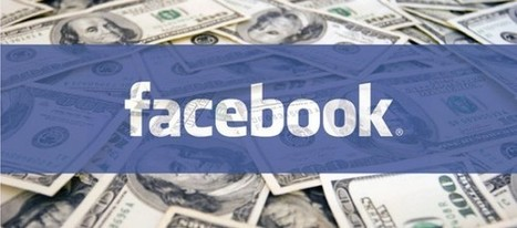 Seis consejos para gestionar Facebook de forma profesional   MEDIA´TICS   Scoop.it