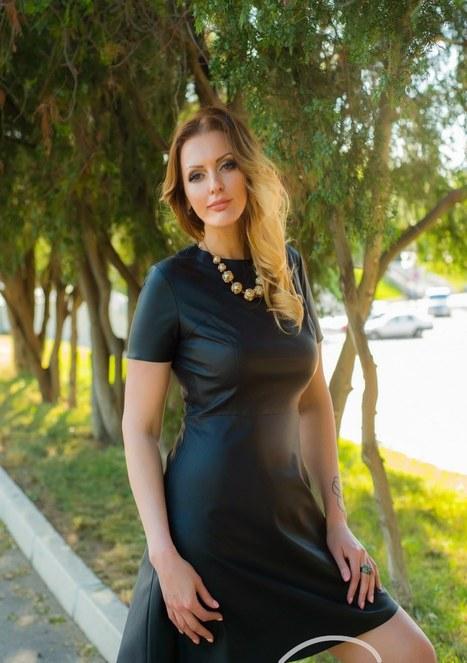Rencontre Femme Odessa - Site de rencontre gratuit Odessa