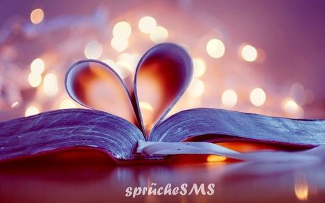 Liebeskummer Sprüche Liebeszitate Kurze