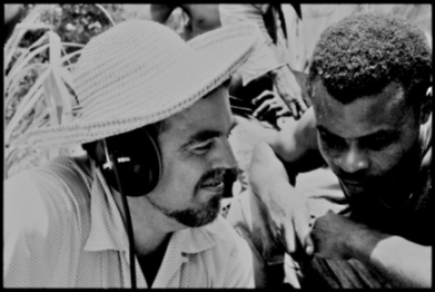 Alan Lomax Archive uploads and streams 17,000 field recordings (your move, Bradford Cox) | News Article | Tiny Mix Tapes | WNMC Music | Scoop.it