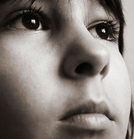 Autism more severe in kids born early or late | Psychology and Brain News | Scoop.it