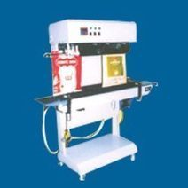 Industrial Packing Machines - Wafer Packing Mac