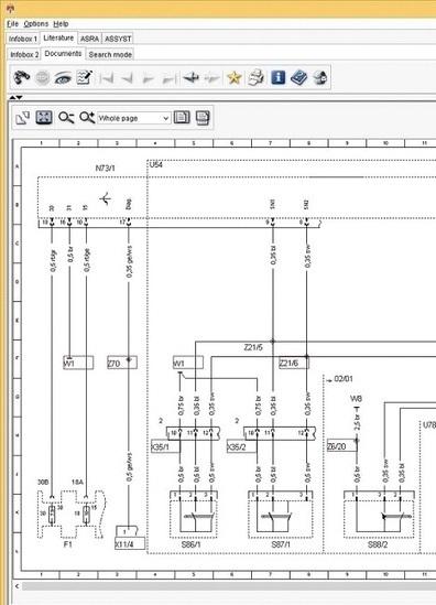 Siemens tia portal v11 crack download brookal mercedes wis asra keygen softwareinstmanks fandeluxe Images