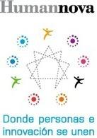 Comunidad de Liderazgo e innovación Humannova - 7 claves para ser un mejor jefe | bancoideas | Scoop.it