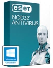 nod32 9 license key 2018 free