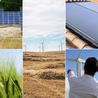 Renewed Energy Skills Germany