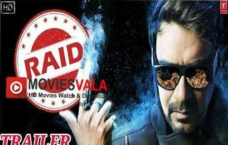 Sar Utha Ke Jiyo 2 Full Movie In Hindi Dubbed Hd 720p