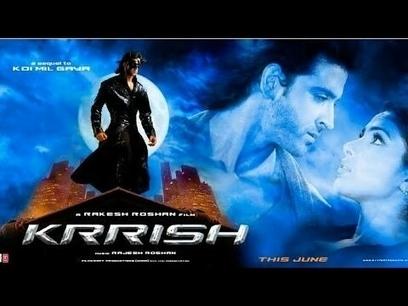 download film krrish 2 sub indonesia
