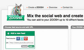 10 Tools for Increasing Engagement in Online Courses | Teaching in the XXI Century | Scoop.it