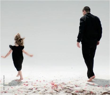 Concours chorégraphique : [re]connaissance 2013 | Danse Contemporaine | Scoop.it